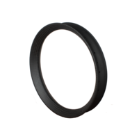 Wild Dragon 90mm 26 carbon rim, tubeless