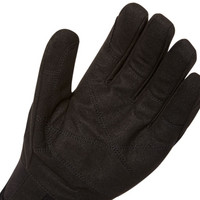 SealSkinz Dragon Eye glove