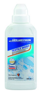 Holmenkol Textile Wash 500ml