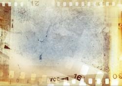 Reddy kartonki Kino