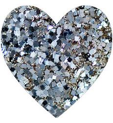 Wow! Sparkles Glitter - jauhe sävy Celebration