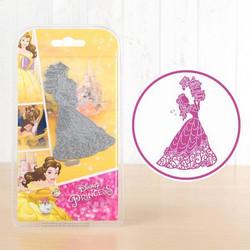Disney Princess Belle -stanssi
