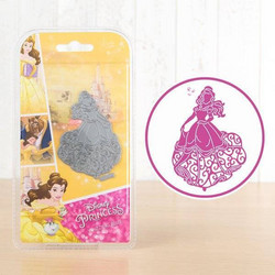Disney Princess Waltzing Belle -stanssi