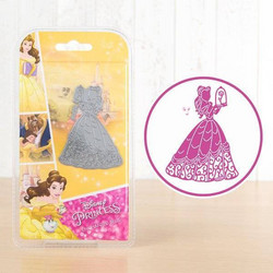 Disney Princess Enchanted Belle -stanssi
