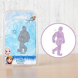 Disney Frozen Kristoff -stanssi