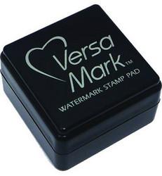 VersaMark mini vesileima-mustetyyny