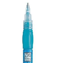 Zig 2 Way Squeeze & Roll -liimakynä