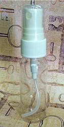 PaperArtsy suihkepullo, 30 ml