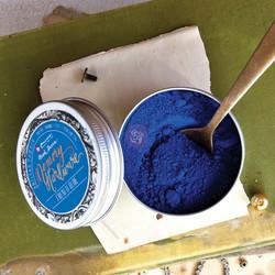 Prima Marketing Frank Garcia Memory Hardware Artisan Powder, sävy French Blue