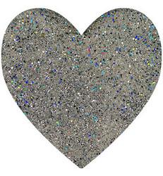 Wow! Sparkles Glitter-jauhe, sävy A Girls Best Friend