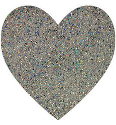 Wow! Sparkles Glitter-jauhe, sävy Bridal