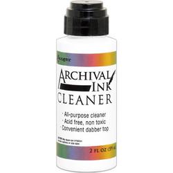 Ranger Archival Ink Cleaner, puhdistusaine