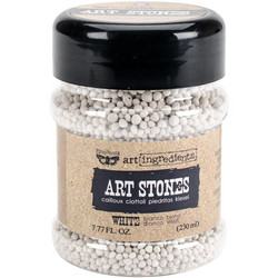 Finnabair Art Ingredients Art Stones