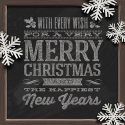 Servetti Best wishes, 5 kpl