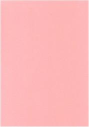Helmiäiskartonki, sävy pink (vaaleanpunainen), 10 kpl