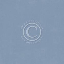 Pion Design Design Palette skräppipaperi Blue IV