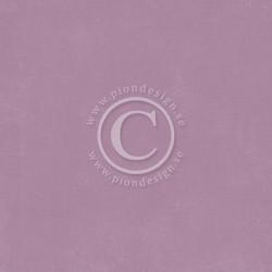 Pion Design Design Palette skräppipaperi Purple I