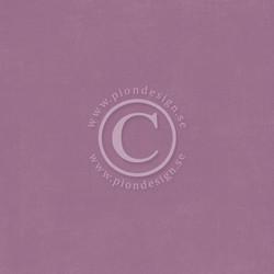 Pion Design Design Palette skräppipaperi Purple II