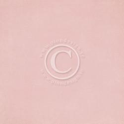 Pion Design Design Palette skräppipaperi Pink III