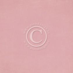 Pion Design Design Palette skräppipaperi Pink IV