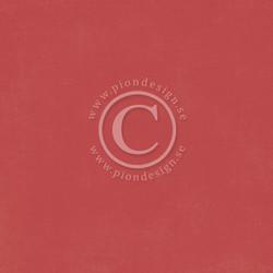 Pion Design Design Palette skräppipaperi Red I