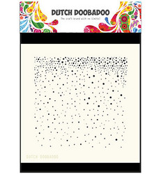 Dutch DooBaDoo Snow -maski
