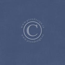 Pion Design Design Palette skräppipaperi Blue VII