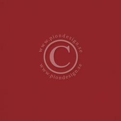 Pion Design Design Palette skräppipaperi Red IV