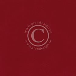 Pion Design Design Palette skräppipaperi Red V