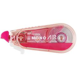 Tombow Mono Air Touch -korjausnauha