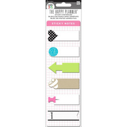 Mambi Happy Planner Sticky Notes -tarralaput