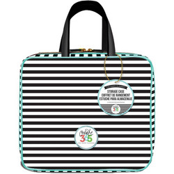 Mambi Happy Planner Storage Case -laukku