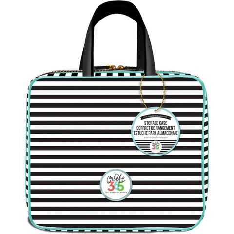 Mambi Happy Planner Storage Case -laukku