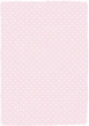 Reprint kartonki Pink Dots