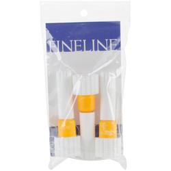 Fineline korkki, 0.5 mm, 18/410