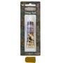 Finnabair Art Alchemy Metallique Wax, sävy Vintage Gold