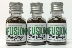 Infusions Dye Stain, sävy The Sage