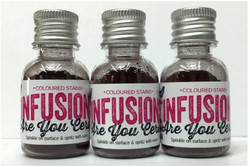 Infusions Dye Stain, sävy Are You Cerise