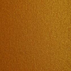 Helmiäispaperi Pearl, sävy oranssi