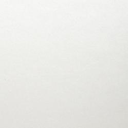 Helmiäispaperi So Silk, sävy valkoinen