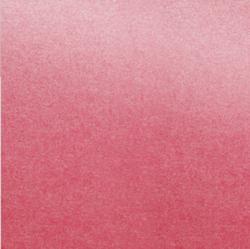 Helmiäispaperi Star, sävy pinkki