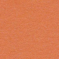 Helmiäispaperi Star, sävy oranssi