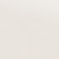 Helmiäispaperi Star, sävy luonnonvalkoinen
