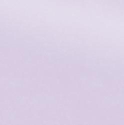 Helmiäispaperi Star, sävy vaalea lila