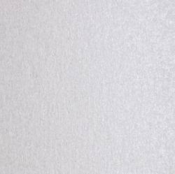 Helmiäiskartonki Pearl, sävy ice white (jäänvalkoinen), 300 g