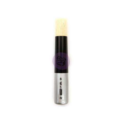 Finnabair Art Basics Dabbing Brush, sivellin, medium
