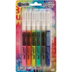Dylusions Paint Pens 2, maalikynät