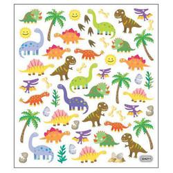 Sticker King tarrat Dinos