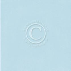 Pion Design Design Palette skräppipaperi Turquoise I