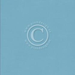 Pion Design Design Palette skräppipaperi Turquoise II